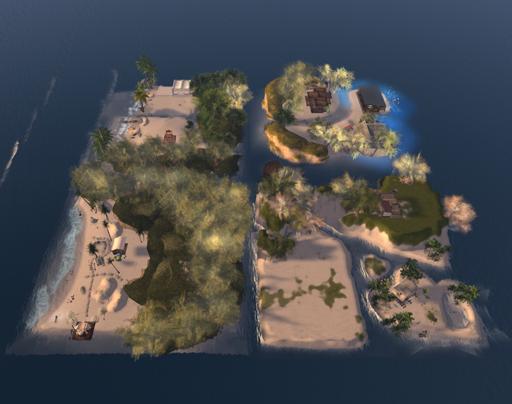 mapa-sl