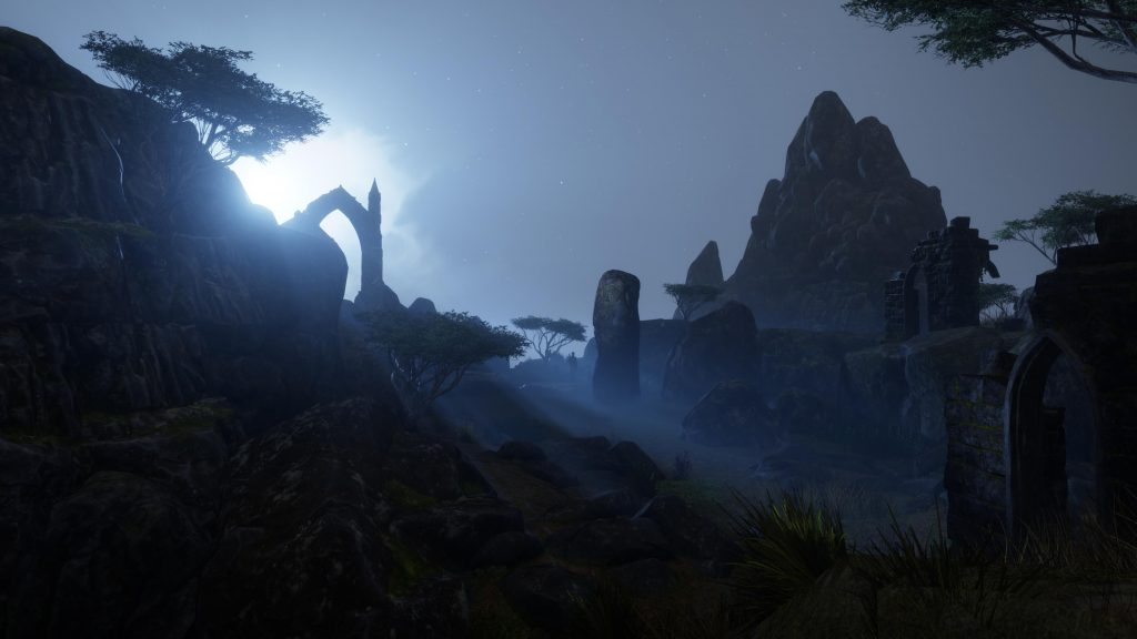 sansar-screenshot-5_29257463912_o